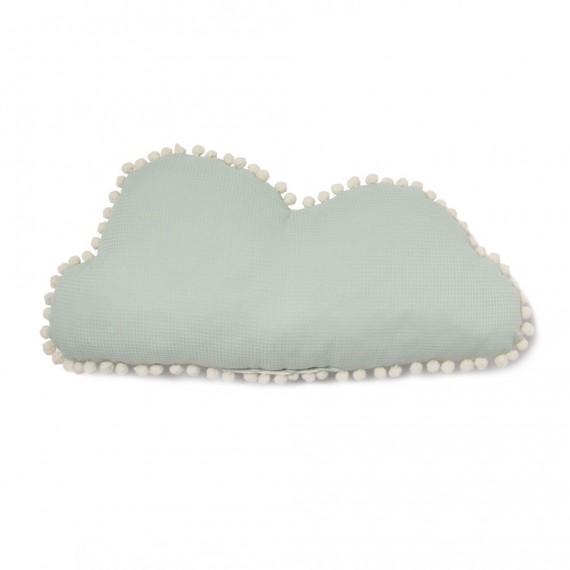 Nobodinoz - Coussin nuage...