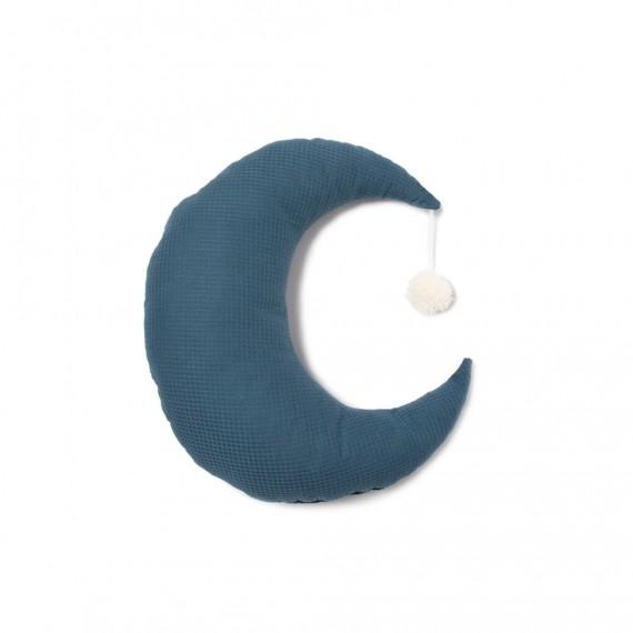 Nobodinoz - Coussin lune...