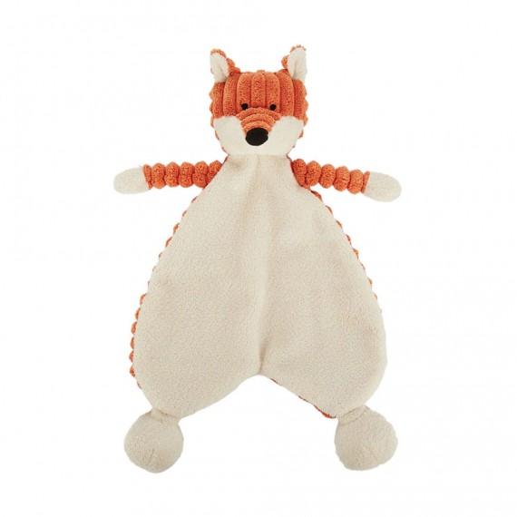 Jellycat - Doudou Cordy Roy...