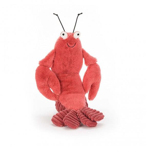 Jellycat - Larry Lobster -...