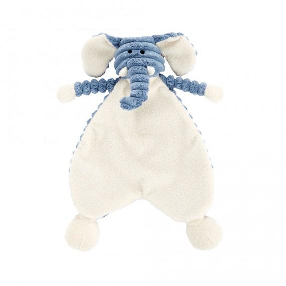 Jellycat - Cordy Roy Baby...