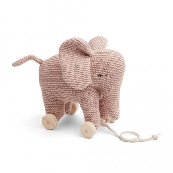 Liewood - Éléphant A tirer...