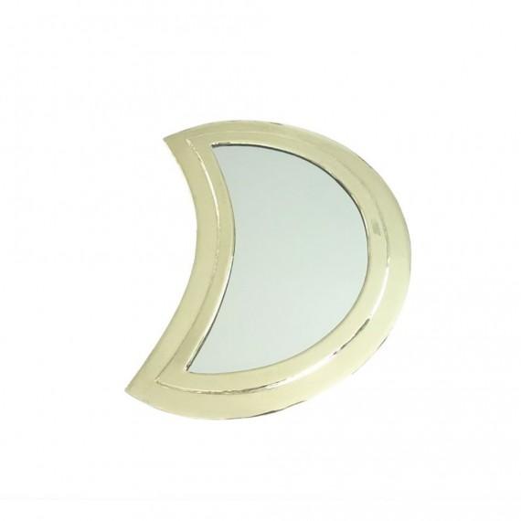 Maison Plune - Miroir Lune...