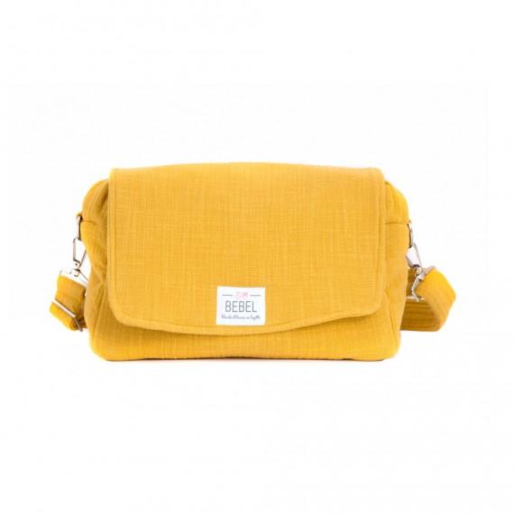 Bebel - Mini sac à langer...