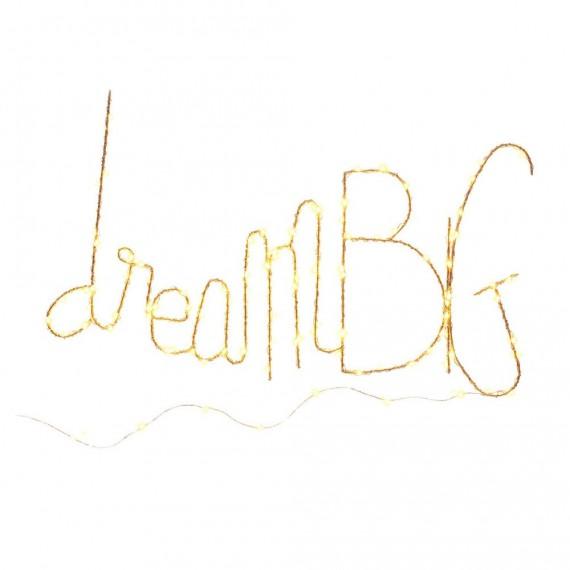 "Zoé Rumeau - ""Dream""..."