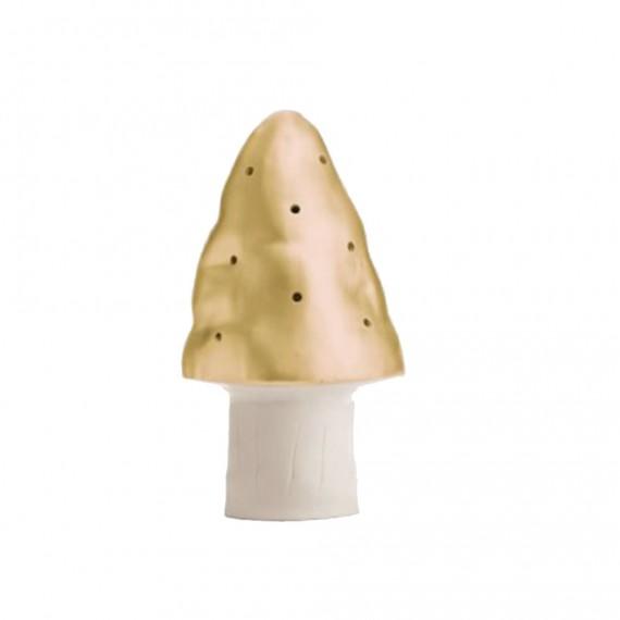 Egmont Toys - Lampe...