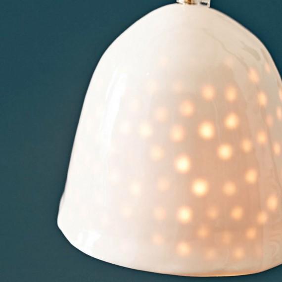 Myriam ait Amar - Lampe L...