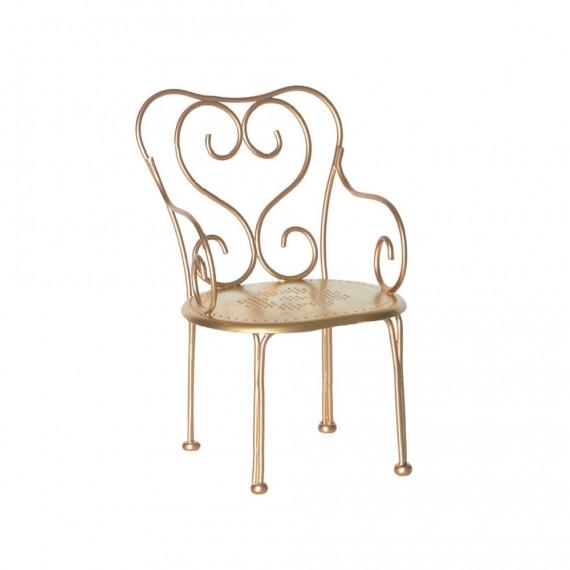 Maileg - Chaise de poupée...