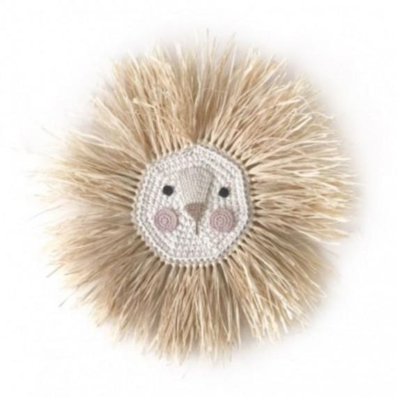 Ila y Ela - Trophée crochet...