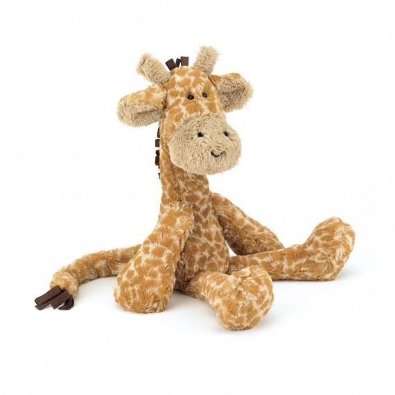 Jellycat - Merryday Girafe...