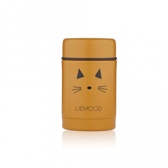 Liewood - Nadja Food Jar -...