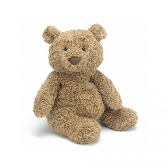 Jellycat - Peluche ours...