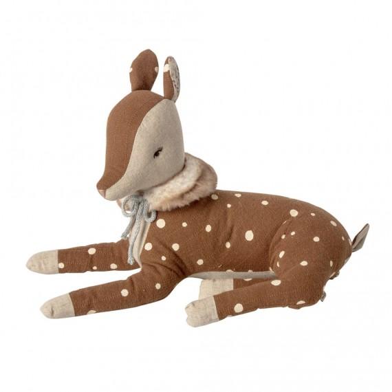 Maileg - Doudou Bambi...