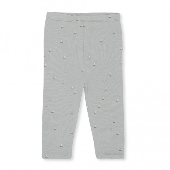Konges Slojd - Pantalon New...