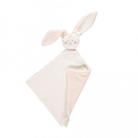 Nobodinoz - Doudou Bunny...