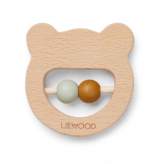 Liewood - Anneau de...