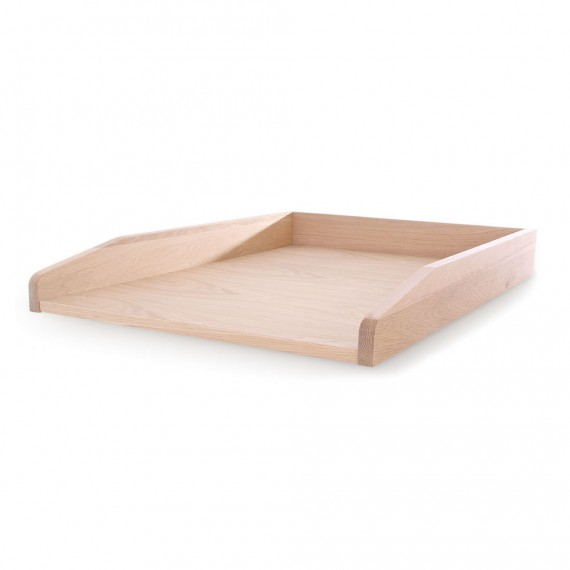 Nobodinoz - Table à langer...