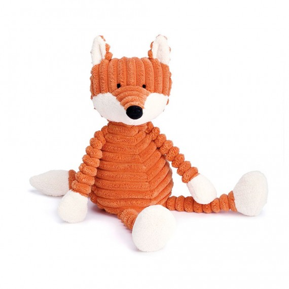 Jellycat - Cordy Roy Fox Baby