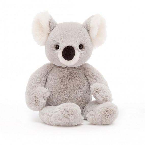 Jellycat - Peluche Koala...