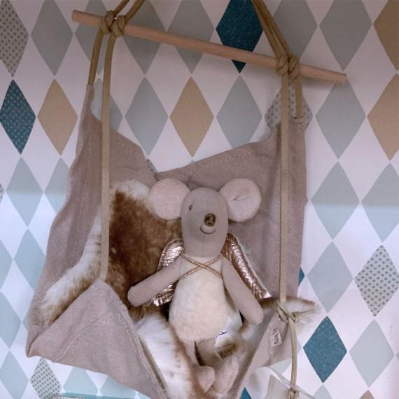 Maileg - Hanging chair...