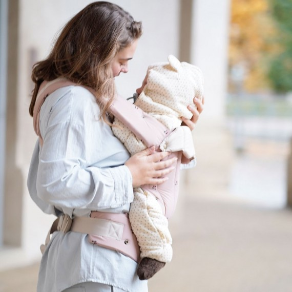 Konges Slojd - Baby Carrier...