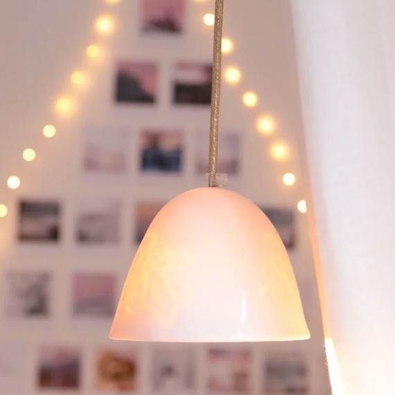 Myriam ait Amar - Lampe M...