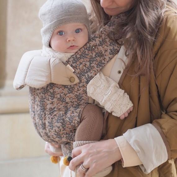 Konges Slojd - Porte-bébé...