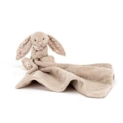 Jellycat - Doudou Bunny...