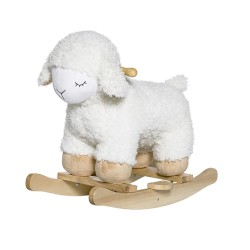 Bloomingville - Mouton à...