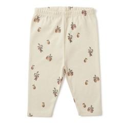 Konges Slojd - Pantalon New...