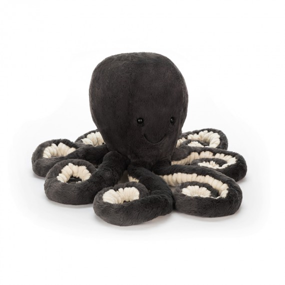 Jellycat - Inky Octopus small