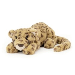 Jellycat - Peluche little...