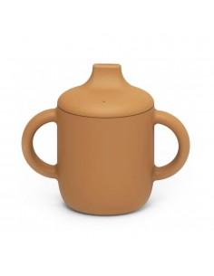 Liewood - Tasse cup...