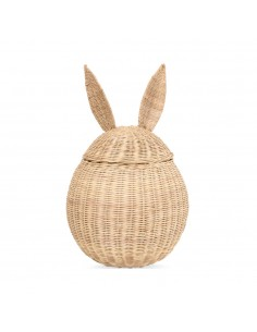 Cam Cam Copenhague - Rabbit...