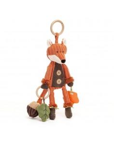 Jellycat - Cordy Roy Fox...