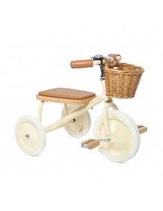 Banwood - Tricycle vintage...