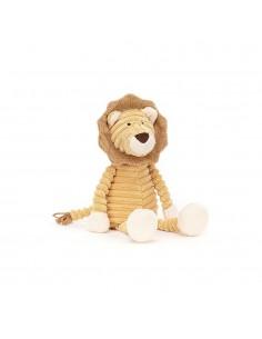 Jellycat - Cordy Roy Lion baby