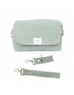 Bebel - Pack Mini sac à...