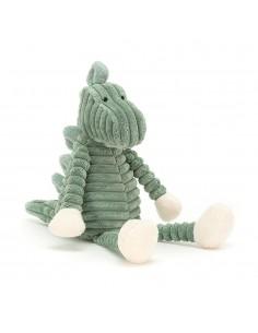 Jellycat - Cordy Roy Dino Baby