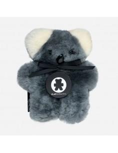 Flatout Bear - Doudou Koala PM