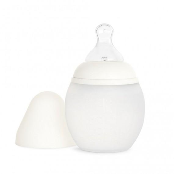 Elhee - Biberon milk 240ml