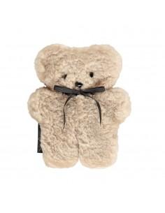 Flatout Bear - Doudou...