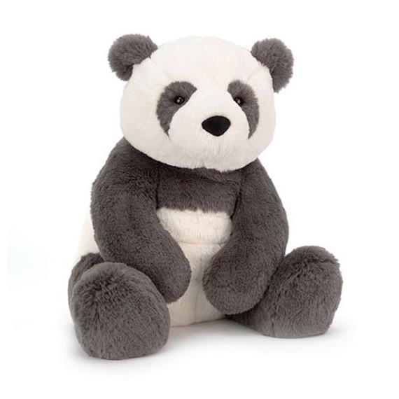 Jellycat - Harry Panda cub...