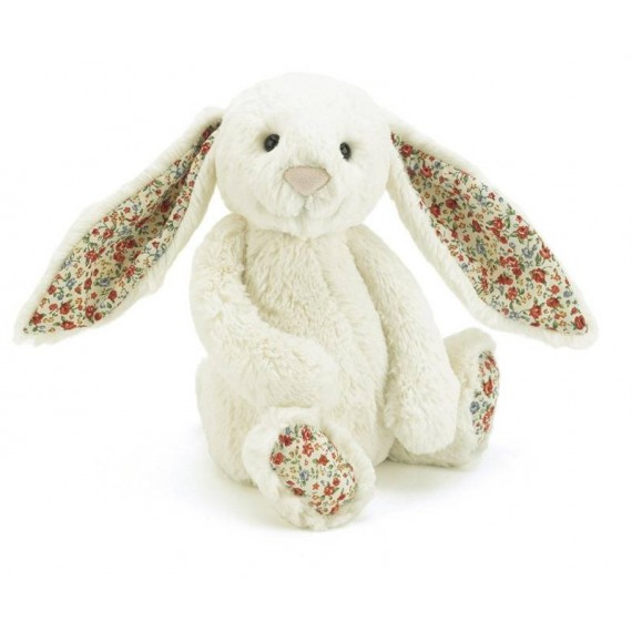 Jellycat - Lapin Blossom...