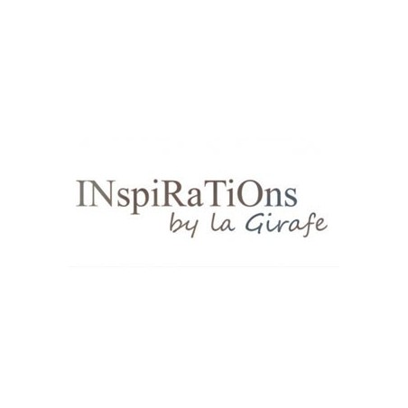 INSPIRATIONS BY LA GIRAFLE