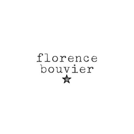 FLORENCE BOUVIER
